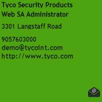 BusinessCard Filled 2014-05-05 1341.png