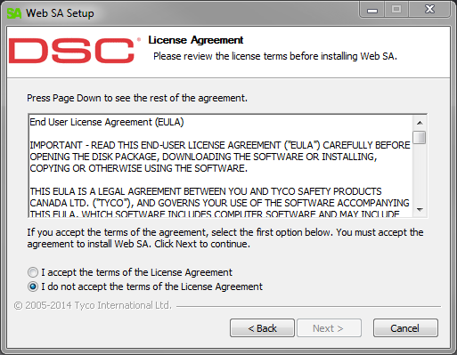 LicenseAgreement-2014-05-05 1019.png